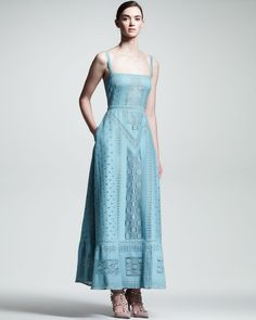 http://ncrni.com/valentino-guipure-knit-gown-p-388.html
