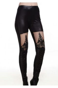 79ea7352737337 8 Best CLUB LEGGINGS images | Print Leggings, Printed leggings ...