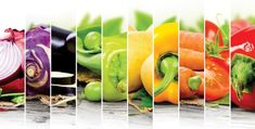 Axiommrc added Phytonutrients Market Report, By Type, Application, By Source and Geography – Global Market Share, Trend Analysis & Forecast Up To 2025 Colorful Vegetables, Mixed Vegetables, Superfood, Kidney Patient Diet, Bad Carbohydrates, Reduce Appetite, Renal Diet, Food Pyramid, Veggies