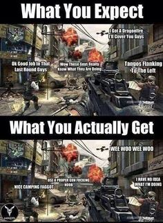 Funny video game memes - this is what gamers need Funny Video Game Memes, Video Game Logic, Funny Gaming Memes, Funny Games, Video Game Quotes, King's Quest, Gamer Jokes, Playstation Plus, Cod Memes