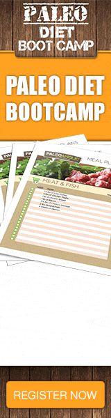 Paleo Recipes for the Paleo Diet — PALEO RECIPES | PALEO DIET