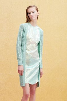http://www.vogue.co.uk/fashion/spring-summer-2015/ready-to-wear/alexander-lewis-pre/full-length-photos/gallery/1185341