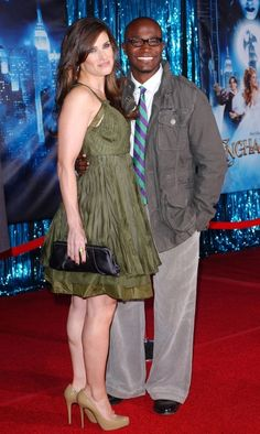awesome couple
