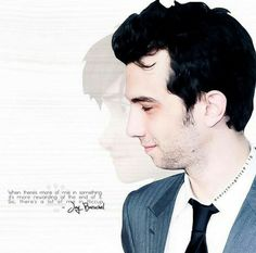 Happy late birthday to Jay Baruchel! 09/04 Our perfect Hiccup