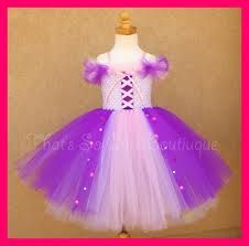 Google Image Result for http://thatssocuteboutique.com/images/thumbnails/Rapunzeltutudress550x541.jpg