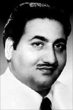 Mohammed Rafi December 1924 - 31 July was an Indian playback singer and one of the most p. Amar Akbar Anthony, Hindi Old Songs, Old Song Download, Love Songs Playlist, Film Song, National Film Awards, Bollywood Pictures, Legendary Singers, Guinness Book