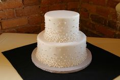 IMGP6355 by Couture Cakes of Greenville, via Flickr