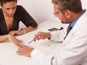 Renuntarea deliberata la sarcina, o decizie cu implicatii puternice asupra psihicului mamei
