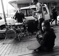 Joburg Some Pictures, Homeland, Drums, Music, Africa, Musica, Musik, Percussion, Drum