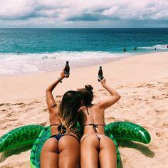 Bikini Cuties