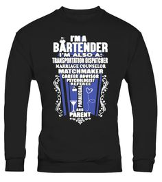 # Bartender Shirt 169 .  Bartender ShirtTags: bartender, clothes, bartender, clothing, bartender, shirt, bartender, t, shirt, bartender, t, shirts, women, bartender, tee, bartender, tee, shirts, bartender, tshirts, bartender, tshirts, women, bartenders, shirts, bartenders, t, shirt, bartending, tshirt, love, being, a, bartender, shirt, bartender, shirts, for, bartenders, the, bartender, t, shirt