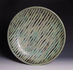marian baker #ceramics #pottery