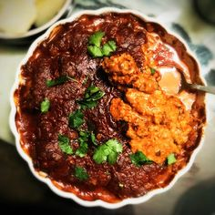 african, chicken, galinha a africana, Macanese, macau, 澳門, 非洲雞 Restaurant Dishes, Chinese Restaurant, Authentic Chinese Recipes, Five Spice Powder, How To Dry Rosemary, Recipe Using, Chinese Food, Spicy, Macau