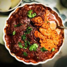 african, chicken, galinha a africana, Macanese, macau, 澳門, 非洲雞