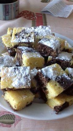 Kefir, French Toast, Nap, Breakfast, Food, Morning Coffee, Essen, Meals, Yemek