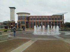 The University of Memphis  *1 North Front Street  *Memphis, TN 38103-2189 *www.memphis.edu/law *lawadmissions@memphis.edu