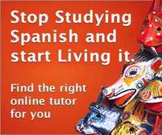 Learn Spanish Free Products How To Learn Spanish Classroom Free Spanish Lessons, Learn Spanish Free, Learn Spanish Online, Spanish Basics, Study Spanish, How To Speak Spanish, Learning Spanish, Spanish Notes, Spanish Sentences