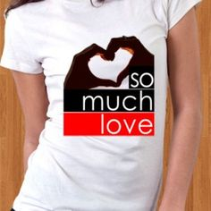Fedde-Le-Grand-So-Much-Love-Women-T-Shirt.jpg