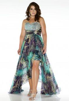 167 Best Junior Prom Images Formal Dresses Dresses For Formal