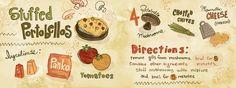 Printable Recipe Cards - Katie Barwell - Picasa-Web https://picasaweb.google.com/101469924691955883295/PrintableRecipeCards?noredirect=1