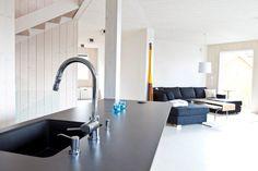 Kjøkkenøy2
