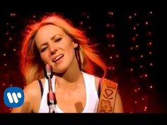Happy Birthday Jewel! 5 Life Lessons From Her Songs