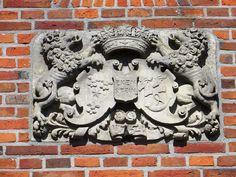Ekenstein 06 - Ekenstein - Wikipedia