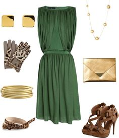"""""""Untitled #301"""" by essynce21 on Polyvore"""