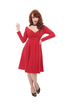 4dc625dc2a 233 Best 1950s Rockabilly Clothing images