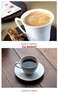 Co wolisz? http://www.ubieranki.eu/quizy/co-wolisz/613/co-wolisz_.html#CoWolisz