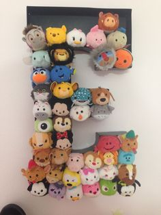 10 Mind Blowing Tips: Ornamental Wall Decor heather ann 4 wall decor.Discontinued Cross Wall Decor With Hooks By Hobby Lobby cute butterfly wall decor. Diy Disney, Casa Disney, Disney Diy Crafts, Disney Home, Disney Baby Rooms, Disney Themed Rooms, Disney Bedrooms, Disney Nursery, Disney Tsum Tsum