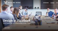 Ways We Work: Stories & Interviews from Talented People - Code with Coffee