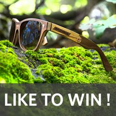 CONTEST! Like to Win! Tag your friends for more chances to win! Each entry must tag a different friend. Goodluck ! #outdoorsy #neature #neaturewalk #redrocks #pines #idahome #campinglife #tenting #naturecamp #mountainstandard #hatchet #campfires #teepee #camping #arcirisglasses #madeinusa #usamade #americanbuilt #woodshades #woodglasses #woodsunglasses #woodstyle #woodcutting #craftsmanship #americana #nature #earth #exploring #wanderlust #ventureout