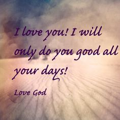 love letter from god my precious a letter from god to his 13327 | b064939f8a63faa8a8bcf8e863af5b22