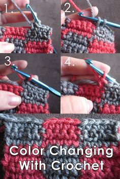 Top 10 Crochet and Amigurumi Tips for Beginners.. Top 10 de ganchillo y Amigurumi Consejos para principiantes