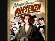 You searched for Magnifica presenza - Watch Movie and TV Series HD Online Hd Movies, Movies To Watch, Movies Online, Movies And Tv Shows, Movie Tv, Movie List, Roberto Rossellini, Sky Cinema, Movies Playing