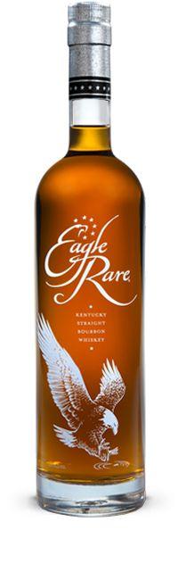 Eagle Rare   Buffalo Trace Distillery