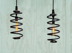 Get To Know These 7 Luxury Lighting Brands – Lampe ideen Get To Know These 7 Luxury Lighting Brands Fall in love with these suspension lamps! Its time to fresh up your House design! Automotive Furniture, Automotive Decor, Industrial Pendant Lights, Pendant Lighting, Industrial Chic, Industrial Design, Pendant Lamps, Ceiling Lighting, Industrial Farmhouse