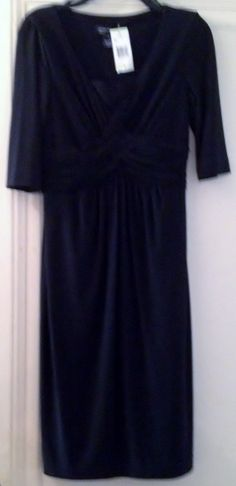Jones New York brand new dress..view here..http://stores.ebay.com/2014ctayltreasures