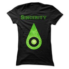 Digi Campus Sincerity by Fix it Fran T-Shirts, Hoodies. ADD TO CART ==► Funny…