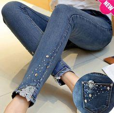 fashion glitter pant - Recherche Google
