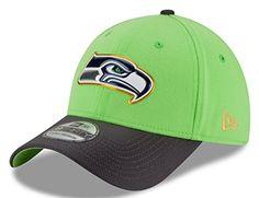 low priced 52d47 b2458 New Era 39thirty, Seattle Seahawks, Beanies, Snapback, Nfl, Baseball Hats,  Baseball Caps, Beanie Hats, National Football League