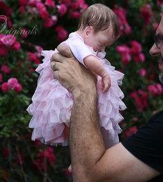 ◆◆DONNA LEE  ORIGINALS◆◆FULL BODY Elsie-Mae Solid Silicone Baby reborn doll