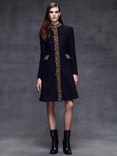 #kamzakrasou #sexi #love #jeans #clothes #coat #shoes #fashion #style #outfit #heels #bags #treasure #blouses #dressÚžasná kolekcia od Alberta Ferretti - KAMzaKRÁSOU.sk