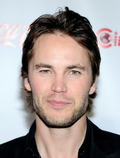 Taylor Kitsch - CinemaCon 2012 Awards Ceremony - Arrivals