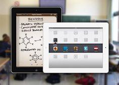 La lista definitiva de aplicaciones para tomar notas en el iPad | Applesencia