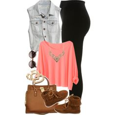 Untitled #762, created by immaqueen101 on Polyvore