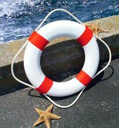 Google Image Result for http://www.seashellcity.com/homedecor/images/81770.jpg