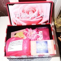 Grief care package personalized just for her send now on etsy at YouAreBeautifulBox Romantic Candles, Bereavement Gift, Condolences, Sympathy Gifts, Fake Flowers, Gag Gifts, Brighten Your Day, You Are Beautiful, Love Gifts