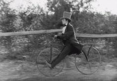 """Bicycle""  YOU ARE INVITED TO READ AN INTERESTING ARTICLE ABOUT THIS TOPIC IN THE FOLLOWING LINK: http://wol.jw.org/en/wol/d/r1/lp-e/102002166 - jw.org/en  ""Bicicleta""  LEA UN INTERESANTE ARTÍCULO SOBRE ESTE TEMA EN EL SIGUIENTE ENLACE:  http://wol.jw.org/es/wol/d/r4/lp-s/102002166 - jw.org/es"
